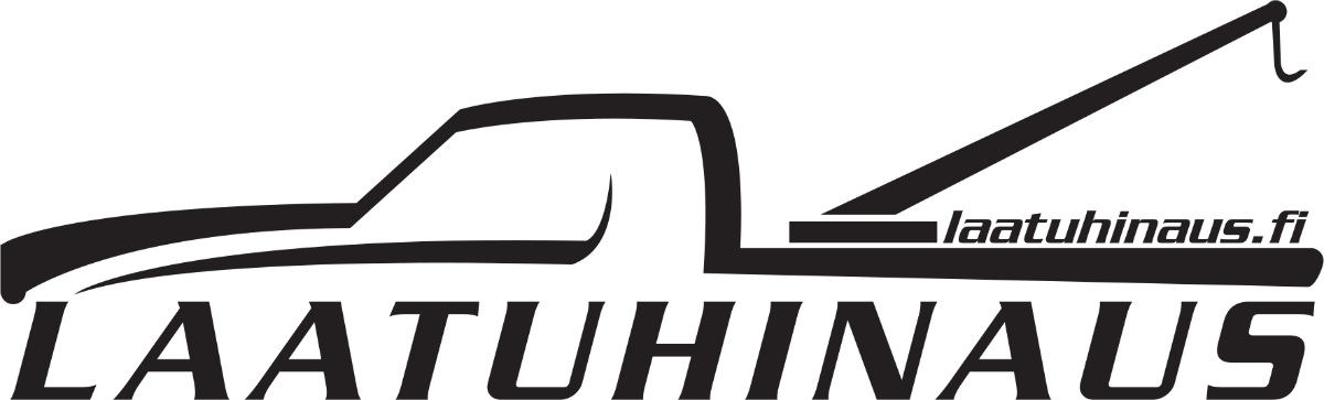 Laatu Hinaus logo