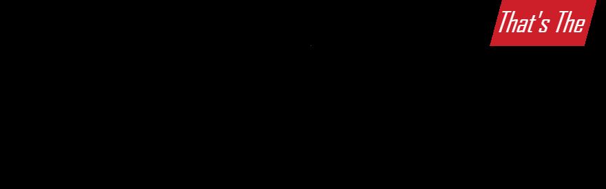 Yritysblogi logo musta 880